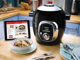 cuisine high tech accessoire high tech notre sélection pour la cuisine l express styles