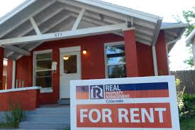colorado has plenty of spare rooms but will they be rented