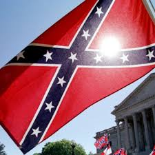 Flag Sc Jeb Bush On Confederate Flag S C Will Do U0027the Right Thing