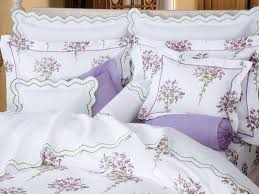 patchwork duvet cover lilac cheap bedding and matching cur msexta