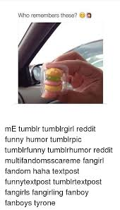 Meme Generator Tumblr - who remembers these q me tumblr tumblrgirl reddit funny humor