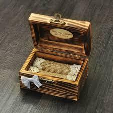 box cincin kayu kotak mendukung beli murah kayu kotak mendukung lots from