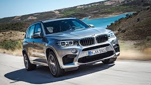 bmw 2016 new 2016 bmw suv prices msrp cnynewcars com cnynewcars com