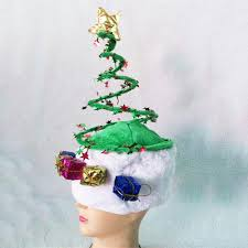 compare prices on spring santa hat online shopping buy low price