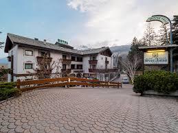 hotel santanton bormio italy booking com