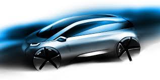 future cars bmw bmw u0027s first electric car the megacity vehicle designed for urban