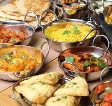 jakarta cuisine 6 best indian restaurants in jakarta what s jakarta