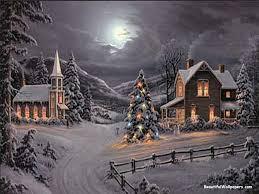 christmas backgrounds free christmas wallpapers free christmas