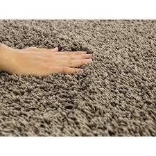 tappeto a pelo lungo tappeto a pelo lungo coimbra arredaclick