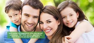 New Garden Family Dentistry Wells Family Dentistry
