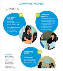 company profile company profile keynote template presentations