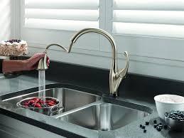 top kitchen faucet brands sink u0026 faucet h interesting top rated kitchen faucet brands top