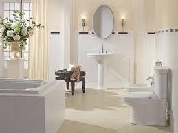 Bathroom Design Photos Bathroom Diffe Centers Spaces Reviews Shower Stall Lowes Room