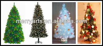 6ft slim led fiber optic tree power supply cheap sale