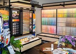 benjamin moore stores paint stain and painting supplies store durham nc 27705