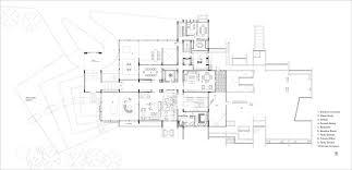 gallery artisan house morphogenesis 19