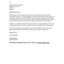 best resume and cover letter proper best resume cover letter letter format writing best resume cover letter