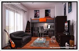 interior design for my home interior design awesome cool teen boys bedroom designs boy ideas
