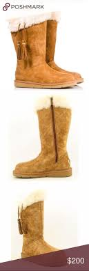 s ugg australia plumdale boots