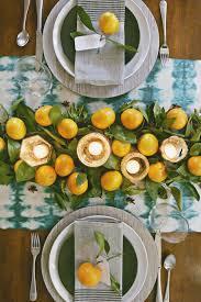 20 beautiful tables that define thanksgiving goals interior