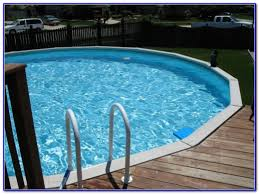 above ground pool deck plans download page u2013 best home decorating