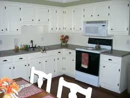 updating kitchen cabinet ideas kitchen cabinet updates howtodiet club