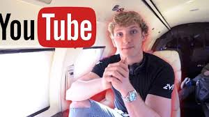 Logan Paul Logan Paul And Other Vloggers Speak Out After Shooting