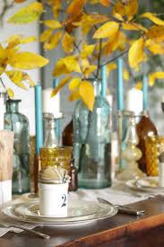 247 best seasonal ideas fall u0026 thanksgiving images on pinterest
