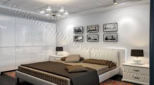 Design Your Own Home Game 3d Create A Bedroom Online Inspiring Ideas Design My Bedroom Online