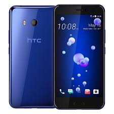 htc u11 factory unlocked smart phone sapphire blue 128gb smart
