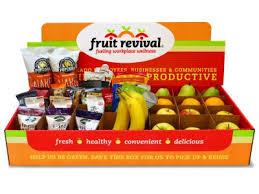 college student care package college student gift baskets college care packages fruitrevival