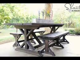 Wooden Picnic Tables For Sale Outstanding Picnic Table Frametrestle Tables For Salefoldable