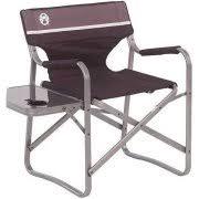 What Is A Lawn Chair Beach U0026 Lawn Chairs Walmart Com