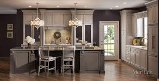 b q kitchen ideas wonderful b q kitchen rugs kitchen kitchen design and fitting