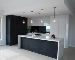 kitchen exquisite modern european kitchen design with european