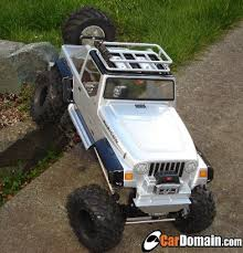 rc jeep for sale pic2 jpg