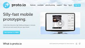 tools mobile wireframe tool 7 amazing tools for mobile apps wireframing creativeoverflow
