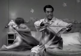 Ricky Ricardo Quotes Lucy Ricardo Fred And Ethel Fight Lucille Ball Lucy Is