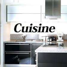 stickers cuisine leroy merlin stickers carrelage mural cuisine sticker mural cuisine cool