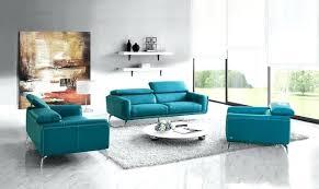 Living Room Furniture Sets Uk Contemporary Furniture Living Room Sets Modern Sofas For Living