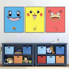 home decorators catalog pokemon home decor home decorators catalog rugs thomasnucci
