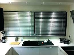 spot dans cuisine spots led cuisine eclairage cuisine spot encastrable eclairage