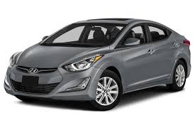 reviews on hyundai elantra 2014 2014 hyundai elantra crash test ratings