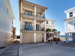 5 Bedroom Vacation Rentals In Florida 2br Condo Vacation Rental In Navarre Beach Florida 19365