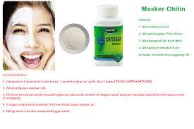 Jual Masker Wajah Untuk Kulit Berminyak business pemutih wajah