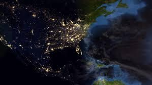 america map zoom zoom into the republic haiti central america world