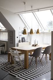dining table pendant light how to choose and hang pendant lights