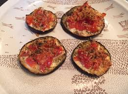 cuisine internationale melanzane gratinate aubergines gratinées cuisine internationale