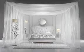 tufted bedroom furniture tufted bedroom furniture viewzzee info viewzzee info
