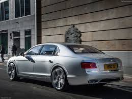 bentley flying spur custom bentley flying spur v8 2015 pictures information u0026 specs